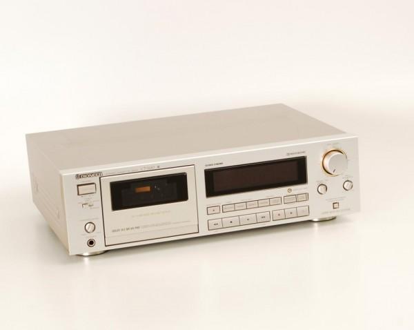 Pioneer CT-S 610
