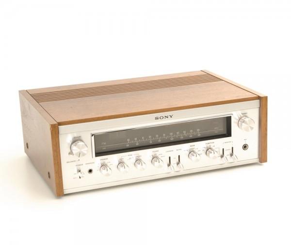 Sony STR-7055 A