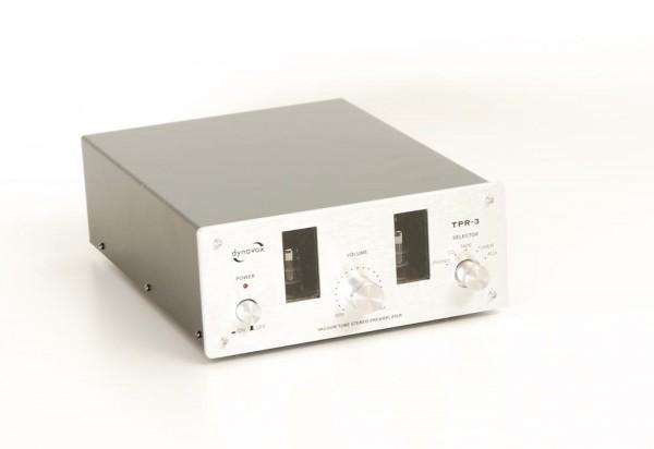 Dynavox TPR-3