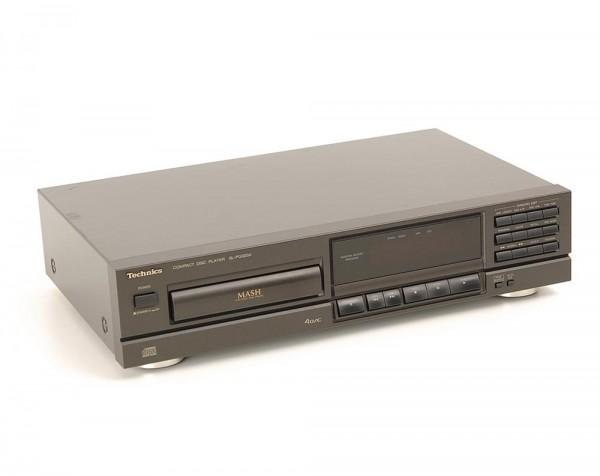 Technics SL-PG 320 A