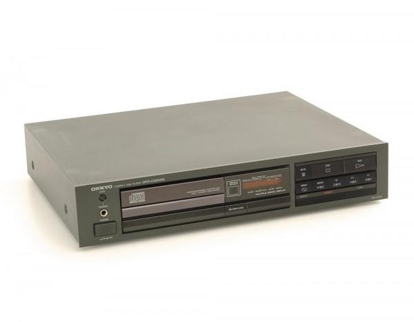 Onkyo DX-2200