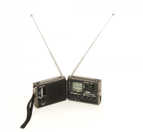 Sony ICF-7800 Weltempfänger