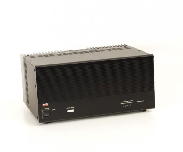 Adcom GFA-585 Limited Edition
