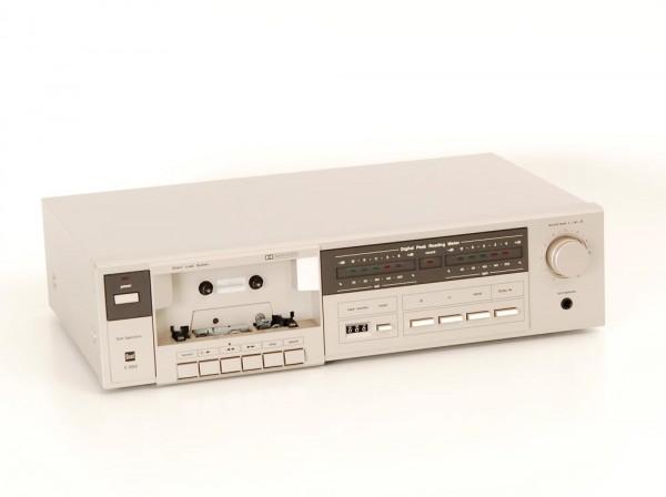 Dual C-802