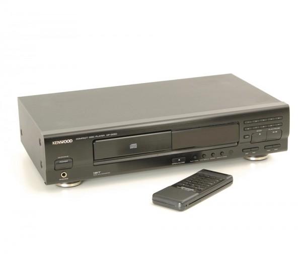 Kenwood DP-3050
