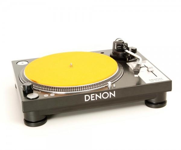 Denon DP-DJ 101