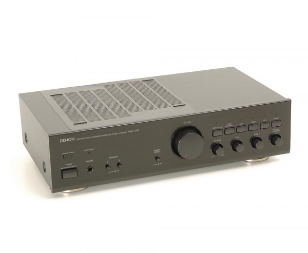 Denon PMA-425 R