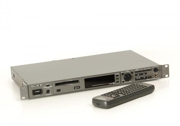 Sony MDS-E 10