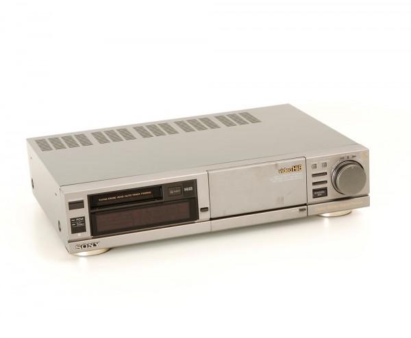 Sony EV-S1000E Videorekorder