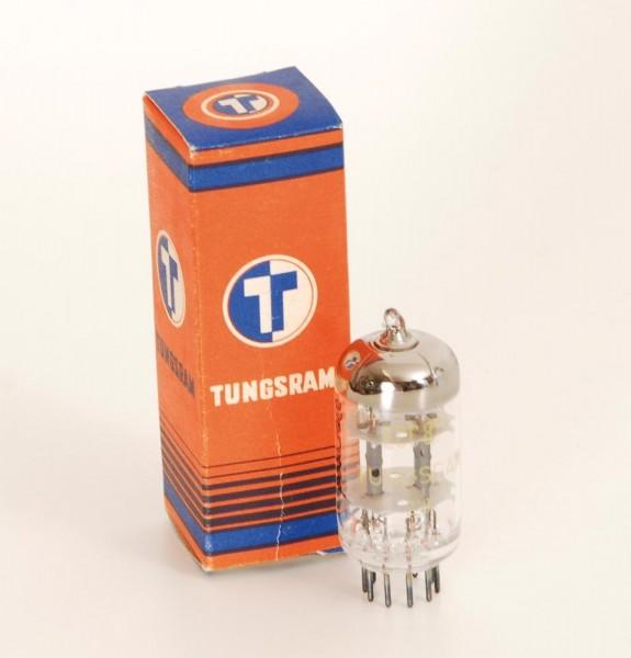 Tungsram ECC81