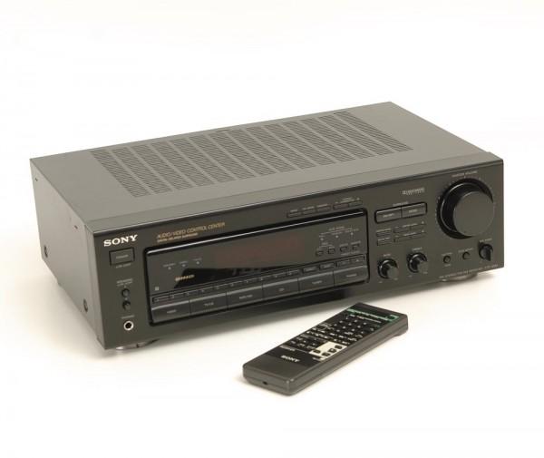 Sony STR-D 565