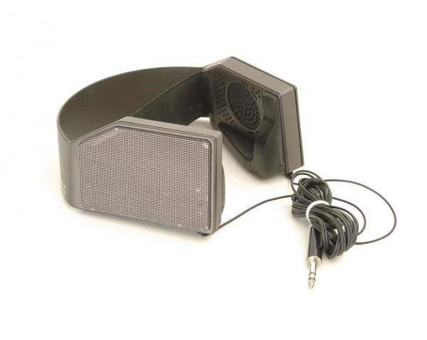Peerless PMB 100 Kopfhörer