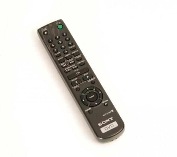 Sony RMT-D115P Fernbedienung