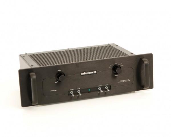Audio Research LS 2 B