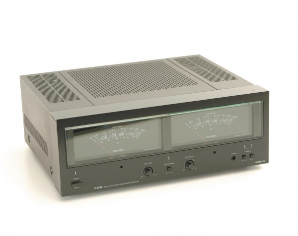 Onkyo M-5060