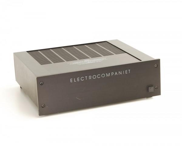 Electrocompaniet AW-100