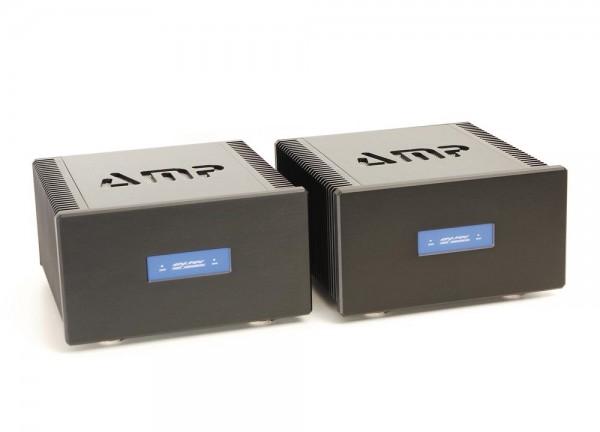 AVM AMP Mono essential