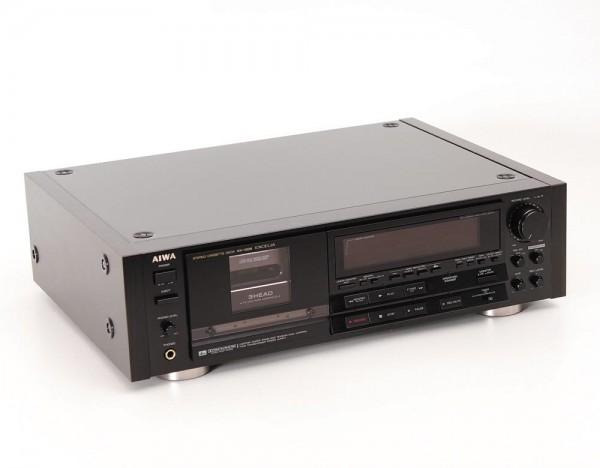 Aiwa XK-009