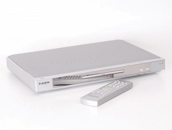Euroline DVD-4060