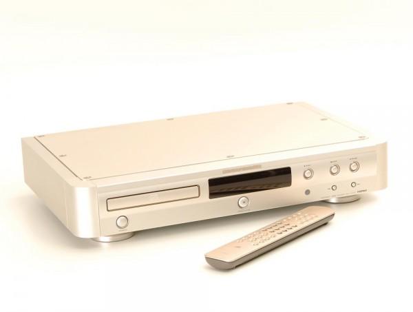 Marantz CD-17 Mk II