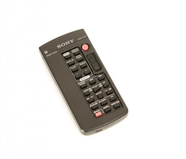Sony RMT-811 Fernbedienung