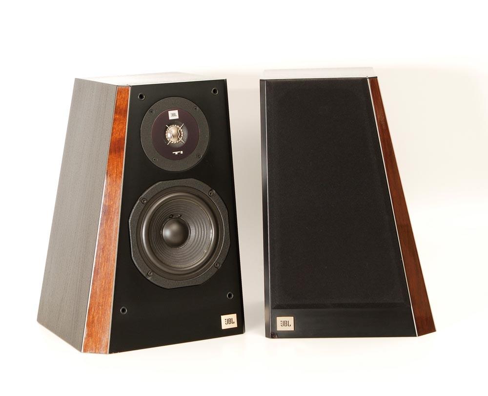 jbl ti 1000 kompaktlautsprecher lautsprecher. Black Bedroom Furniture Sets. Home Design Ideas