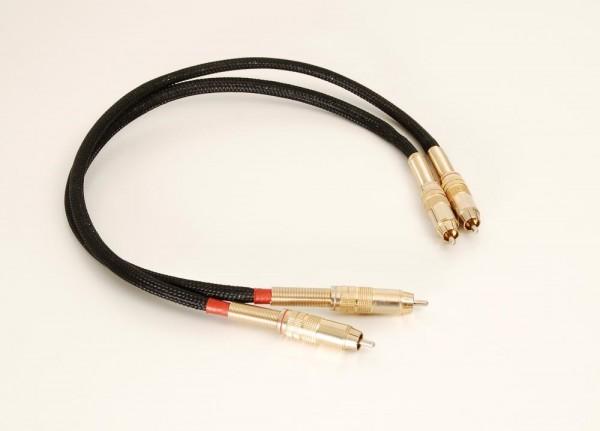 STST Audioline Solid NF VSC 0.6