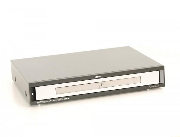 Loewe Centros 2102 DVD-Recorder