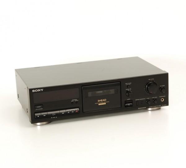 Sony TC-K 511 S