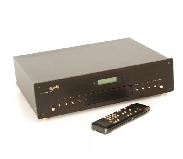 AVM Evolution CD-1