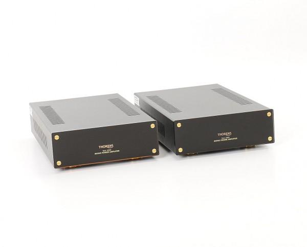 Thorens TMA-2000 Paar