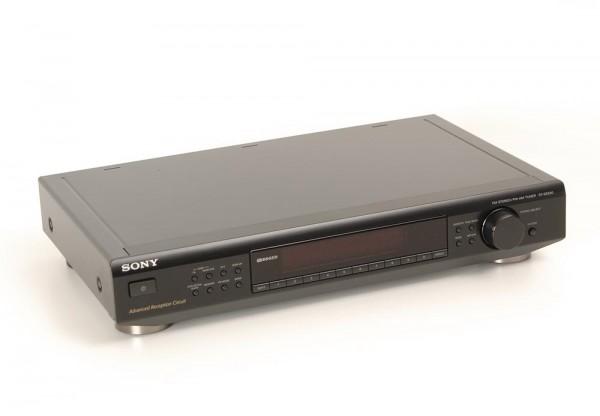 Sony ST-SE 520
