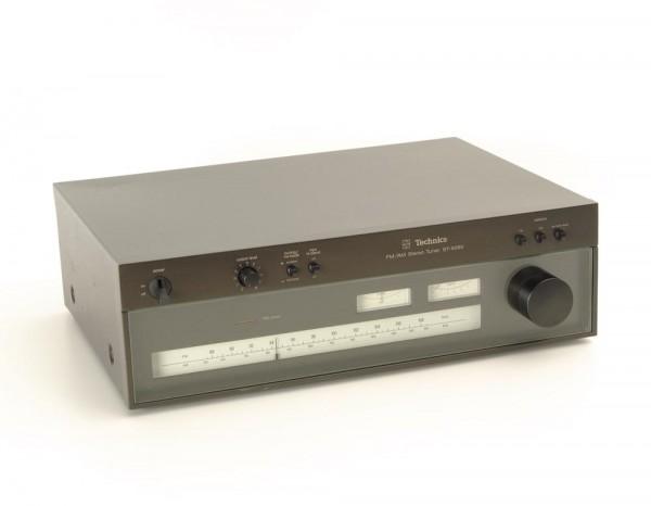 Technics ST-8080
