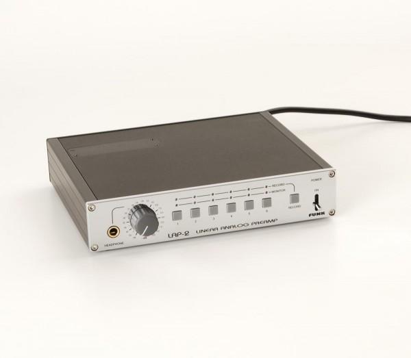 Funk LAP-2 V3