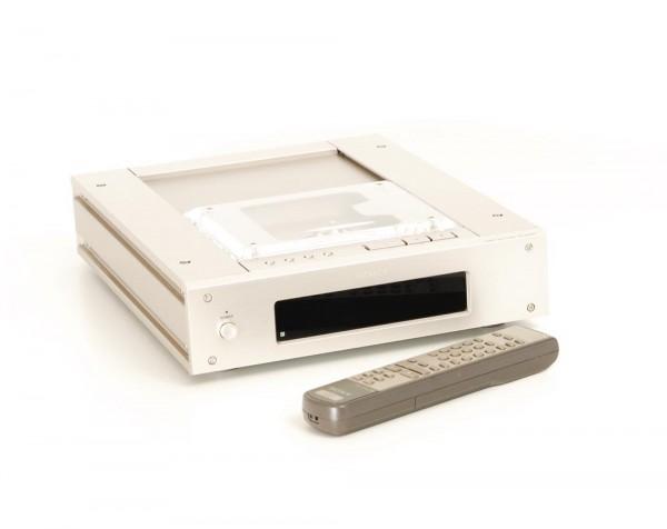 Sony CDP-X 3000 ES