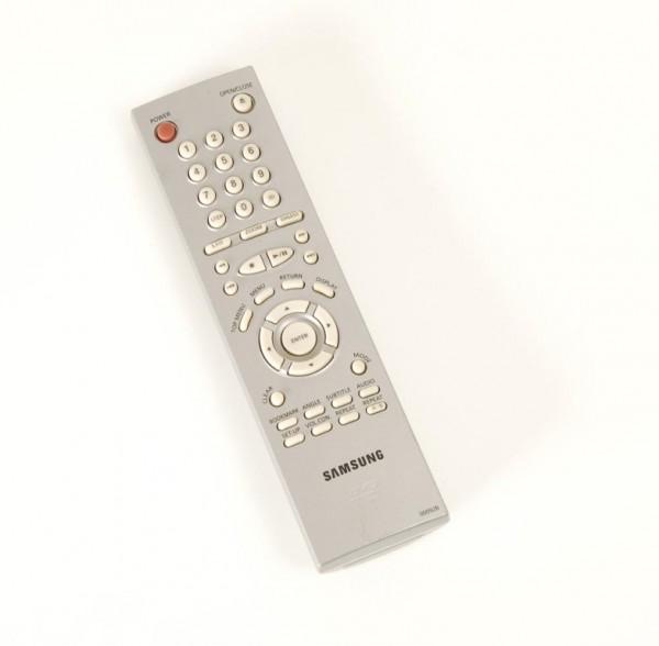 Samsung 00092B Fernbedienung