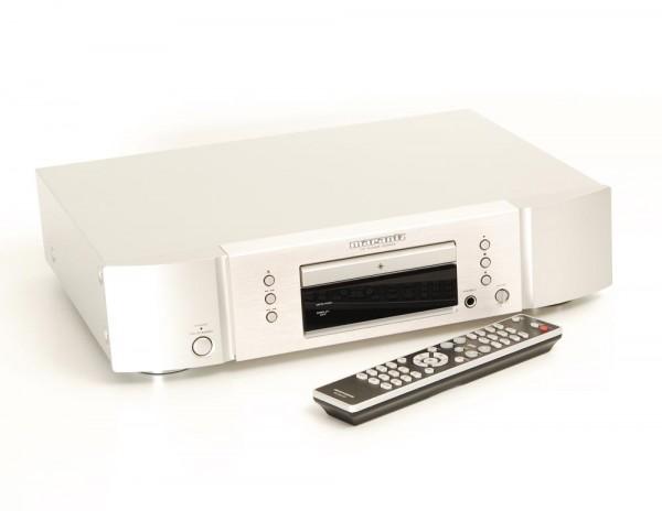 Marantz CD 5004
