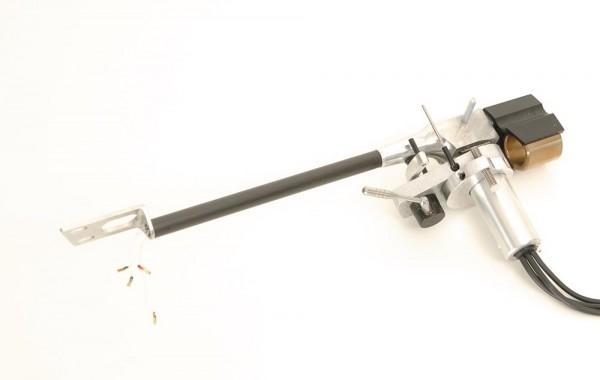 Nottingham Space Arm Tonarm