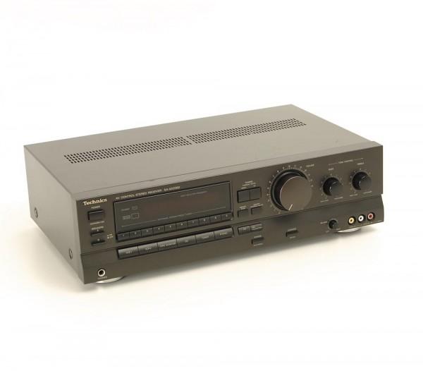 Technics SA-GX 230