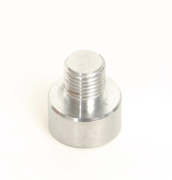 Micro Seiki Zusatzgewicht für Solid 5