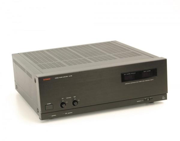Luxman M-03 B