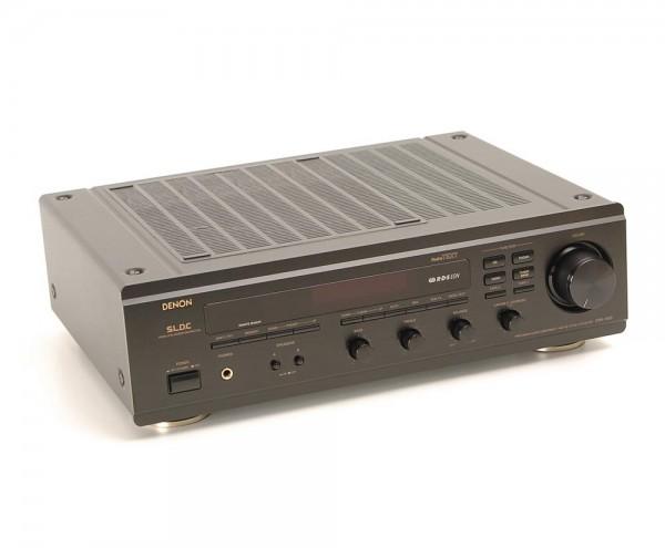 Denon DRA-1000