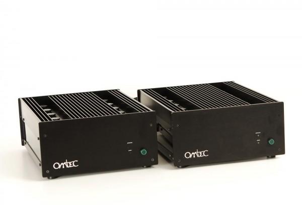 Omtec CA 60