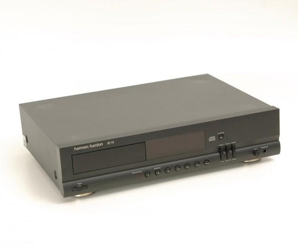 Harman/Kardon HD-710