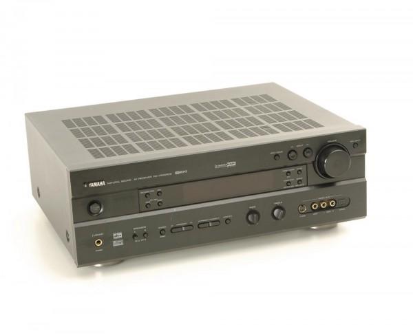 Yamaha RX-V 630