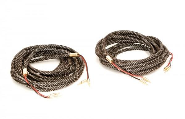 Spitzenklasse LS-Kabel 9.80