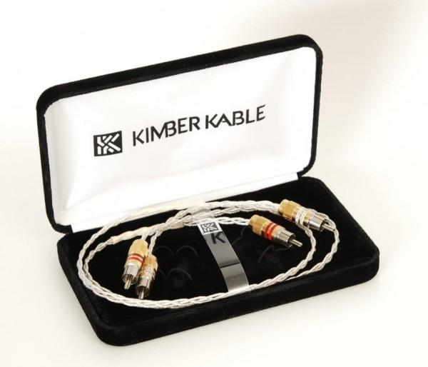 Kimber Kable KCAG 0.5