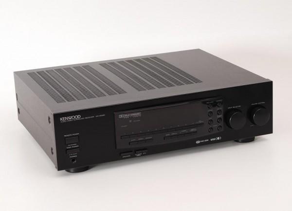 Kenwood KR-V 6090