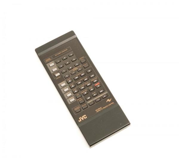 JVC RM-SR450 Fernbedienung