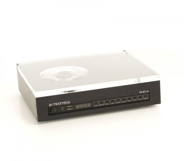 Micromega Duo CD 2